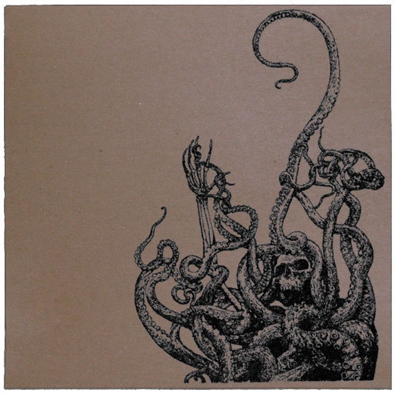 Thomas Negovan BY POPULAR DEMAND Black Edition Vinyl