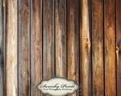 "24"" x 24"" Vinyl Backdrop WOOD FLOORDROP Floor Two Tone Wood Vintage Prop PRODUCT Backdrop"