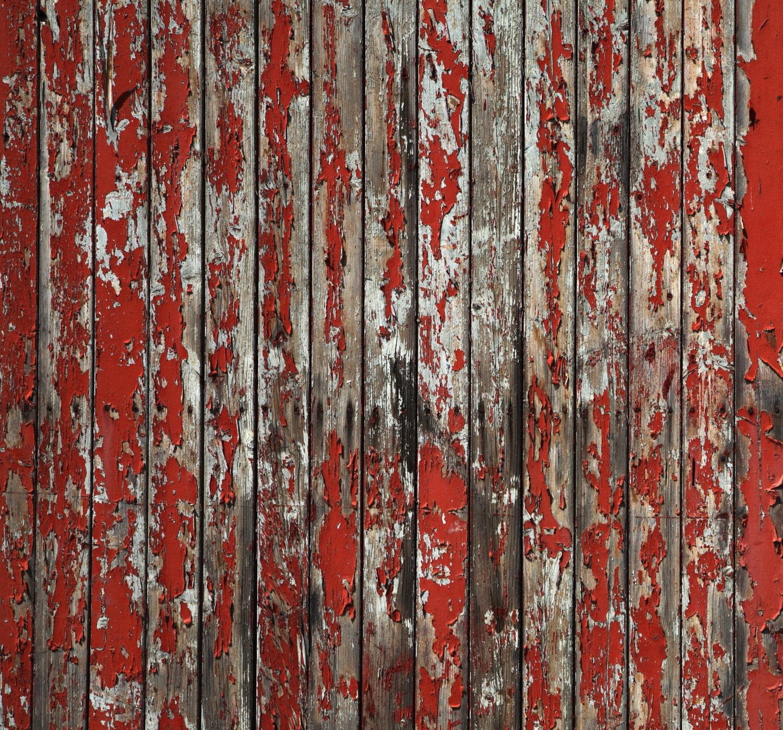 barn wood background - photo #28