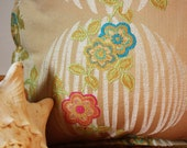 Decorative Pillow Cover - pillow cases