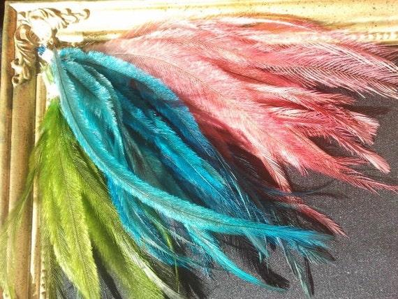 Basket Weaving Supplies Melbourne : Emu feathers bulk lot wholesale craft supplies