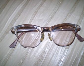 items similar to golden metallic confetti frames aka