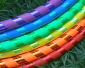 Custom CLASSIC BLING Hula Hoop