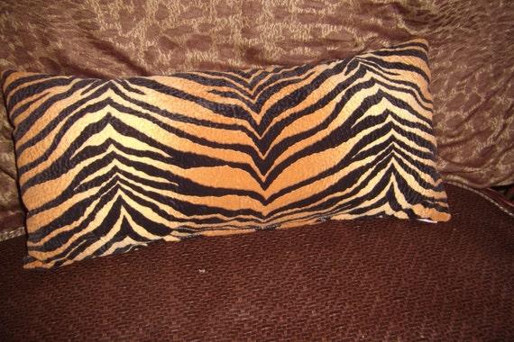 Tiger Tiger lumbar