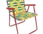 The Leisure Chair