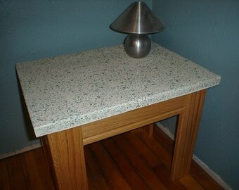Coffee table/ side table