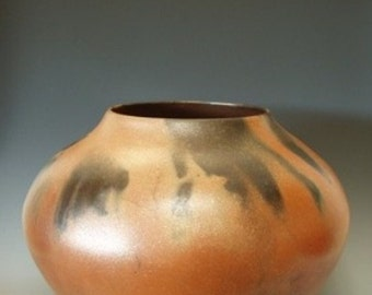 Clay Cook Pot