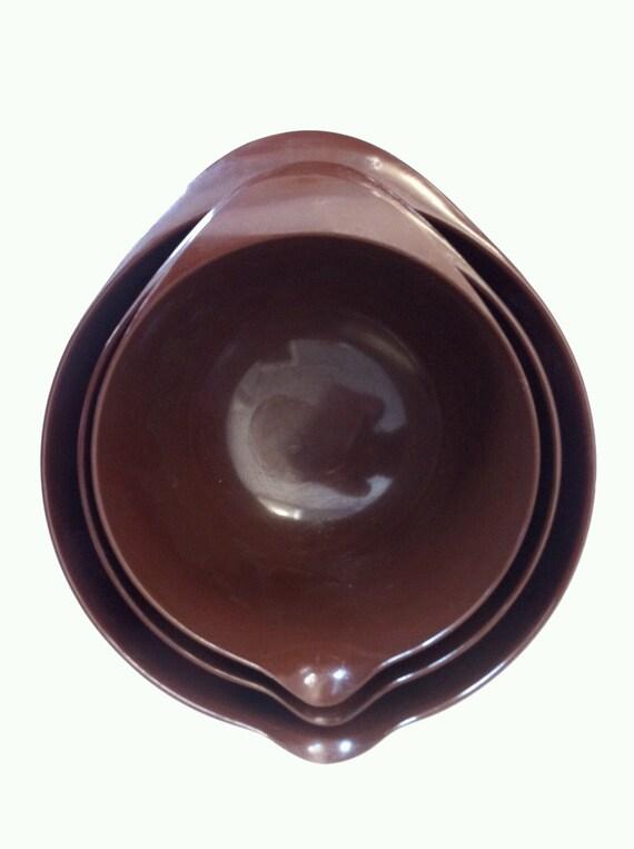 Rosti Denmark Mixing bowls
