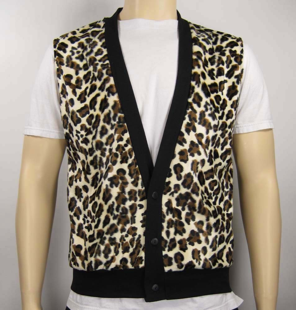Like this item Ferris Bueller Outfit
