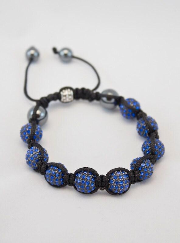 zina jewelry designs by zinajewelry on etsy