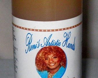 Hair Vitamin Follicle Spray for Hair Growth