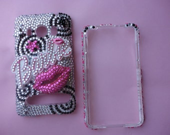 Hand-made Cell Phone Cases