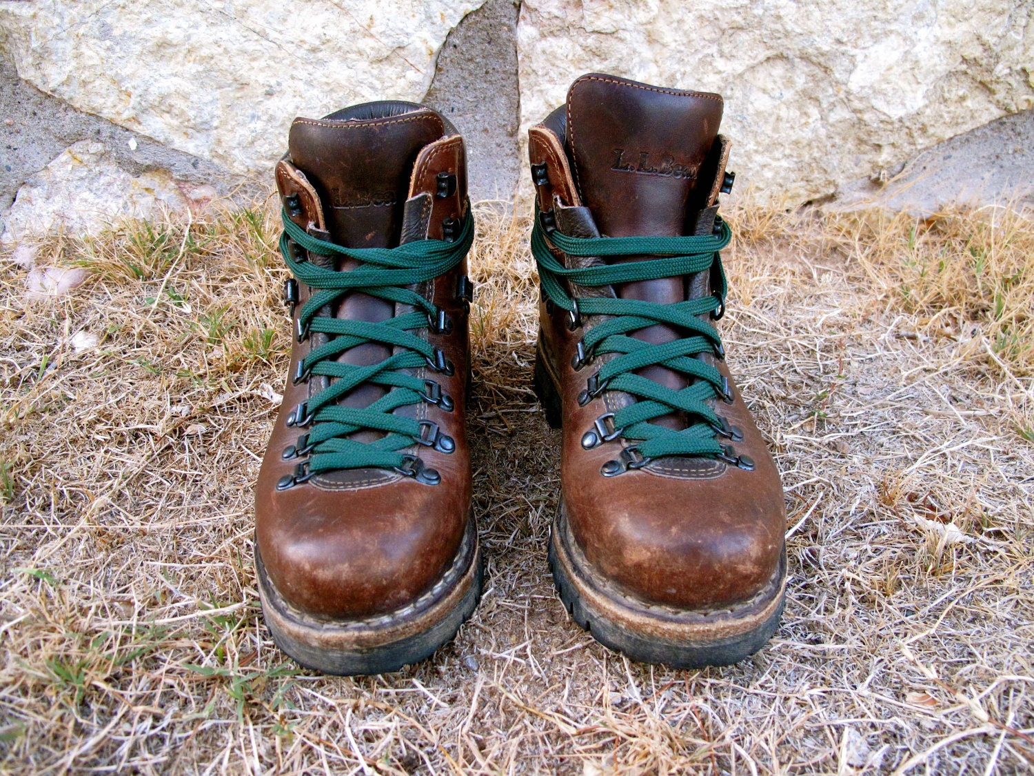vintage ll bean hiking boots made in italy holiday coupon With bean boots for hiking