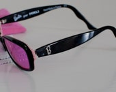 Barbie Vintage Designer Sunglasses