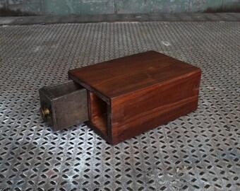 Lost and found Box (Beta)