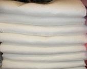 Linen Queen Sheet Set 100% Linen Heavy Weight - Custom size