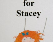 Reserve Listing for Stacey