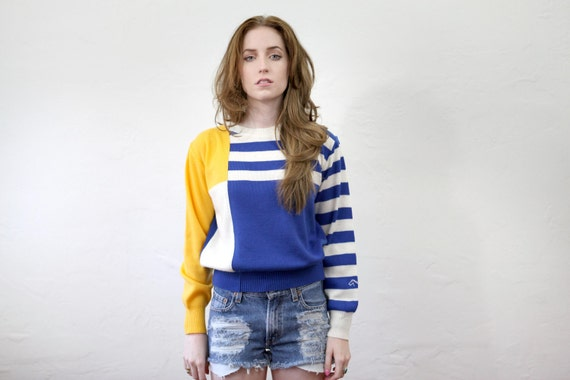 Jordache Sweater