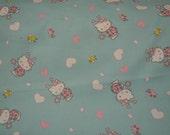 Additional 20% Off (New Price Shown) - SALE - Sanrio - Hello Kitty