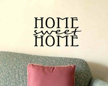 Popular Items For Foyer Wall Decor On Etsy