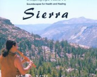 Sierra - WhisperingLight Series vol 7