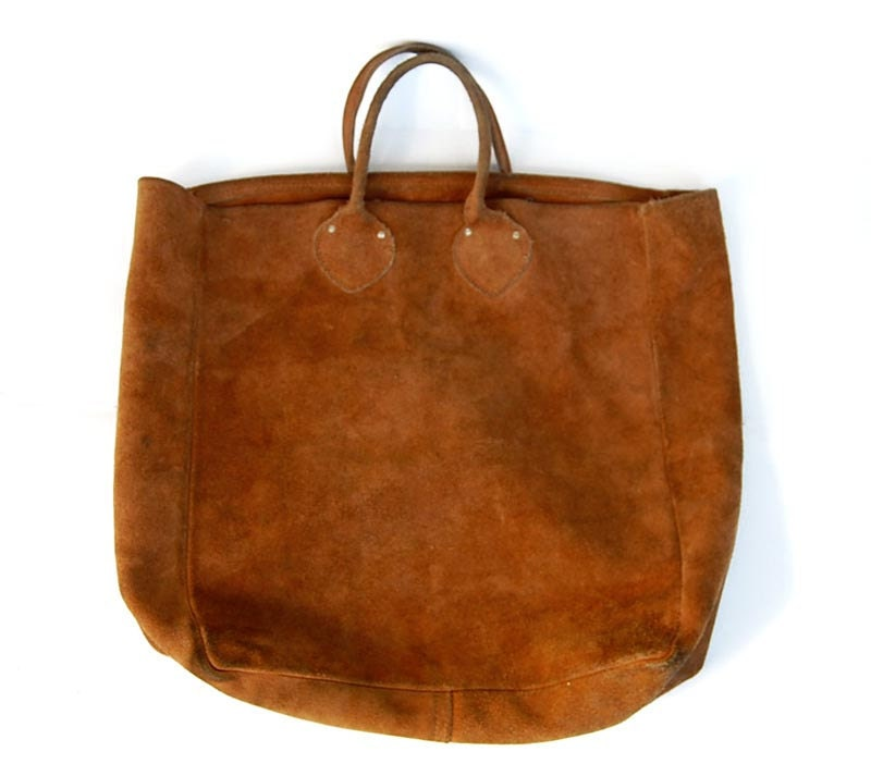 leather tote deals on 1001 blocks