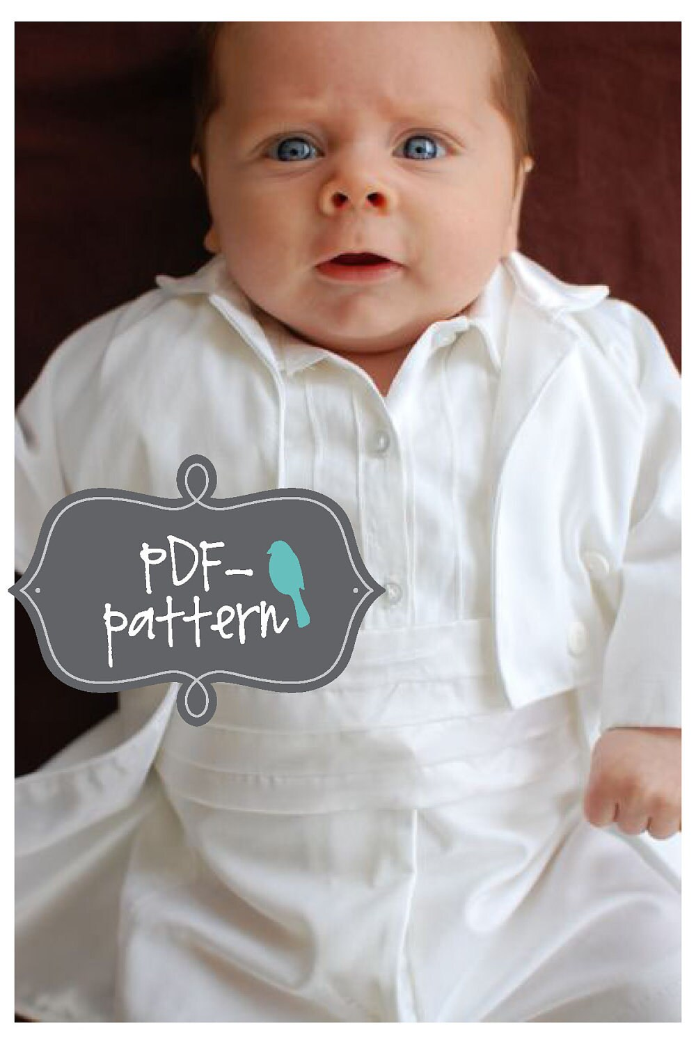 Tuxedos for Boys of all ages from baby to toddler to Teen Tuxedos. Why Rent when you can buy for less. Buy Direct and Save. All colors available including white tuxedos for baptism and christenings.