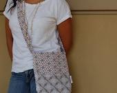 Small Hip/Journel Bag