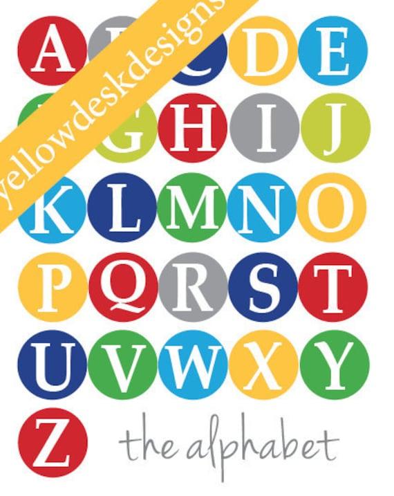 ABC Scripture PDF, Neutral Version