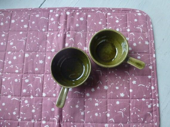 Vintage Swedish JIE bowls / Set of 2