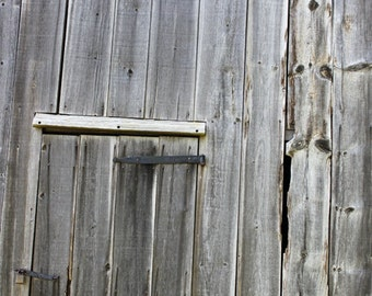 Wood Siding Distressed Wood Siding