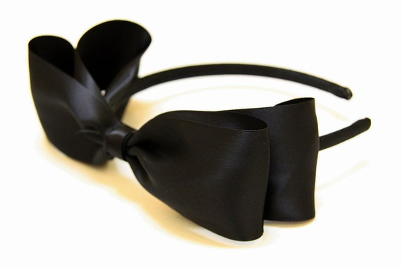 Find great deals on eBay for huge bow headband. Shop with confidence.