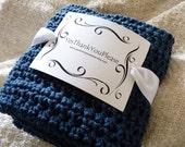 custom personalized baby blanket
