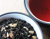 Pure Tea-Vil Organic Black Chai, 20g