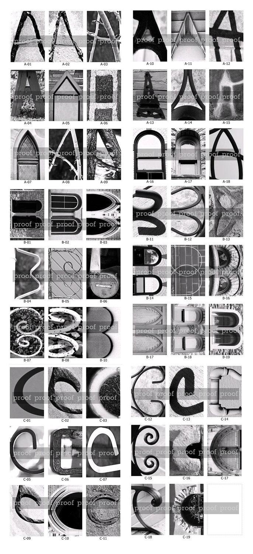Der Aufbau der Ilias. Strukturen und Konzeptionen 1975