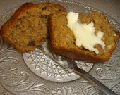 RECIPE- Best Bran Muffins - Bran Muffins Recipe - Make Fresh at Home Bran Muffin Recipe - Baked Fresh - Healthy Muffins - word file