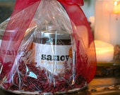 Gift Pack of 3 Seasonal Sauces