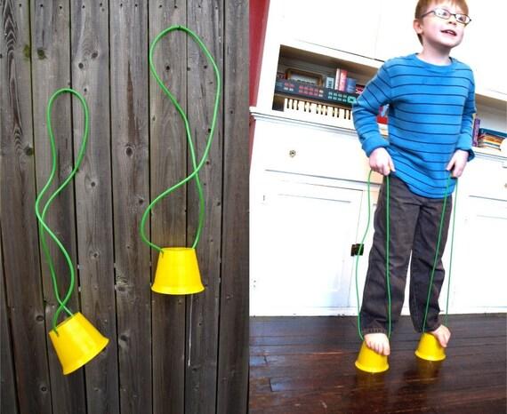 Rare vintage 1979 childrens HASBRO preschool toy ROMPER STOMPER hard to find