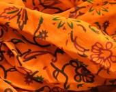 Silk scarf Sale