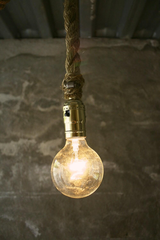 Industrial Rustic Pendant Lighting : Chandeliers pendant lights
