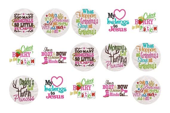 Cute Sassy Quotes | Cute Quotes
