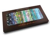 Anthology Batik Story Strips -  (Story Strips - 15)