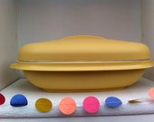 Vintage Tupperware Steamer
