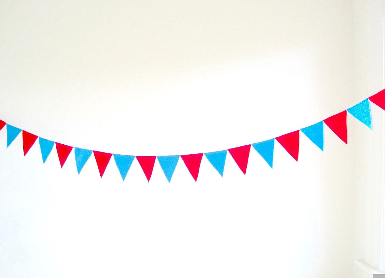 flag banner clip art free - photo #46