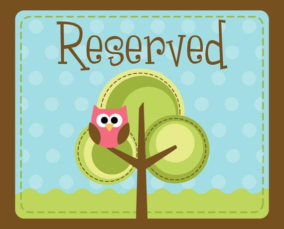 Reserved Listing for Mari  - Felt Embellishments