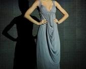 The Angelle Dress