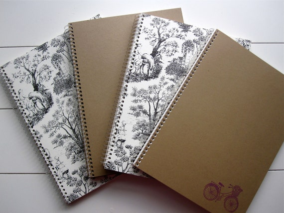 2012 Weekly/Monthly Personal Planner (Large)