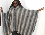 The Poly-Wool Cloak