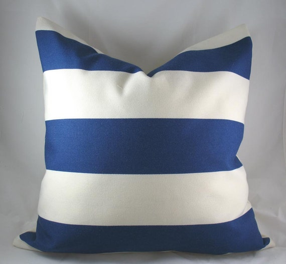 Reserved listing for catherinemullins23- Decorative Pillow Cushion covers