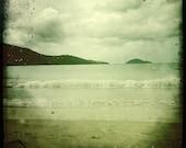 Magen's Bay, St. Thomas, US Virgin Islands (USVI) Print